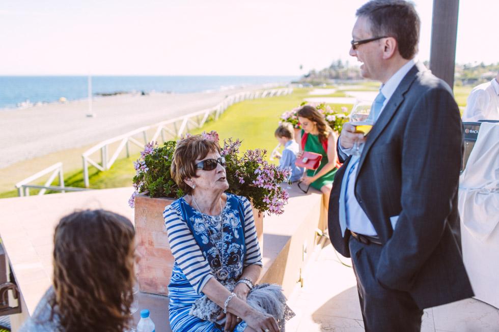 fotografos de boda en Marbella-119