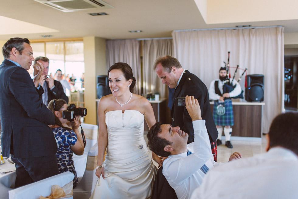 fotografos de boda en Marbella-127