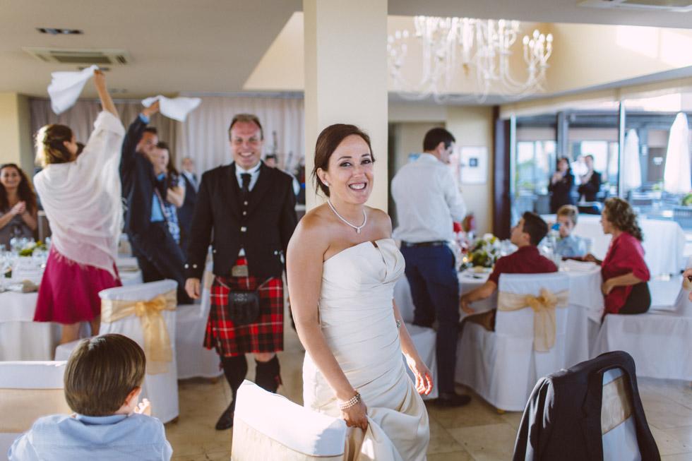 fotografos de boda en Marbella-128