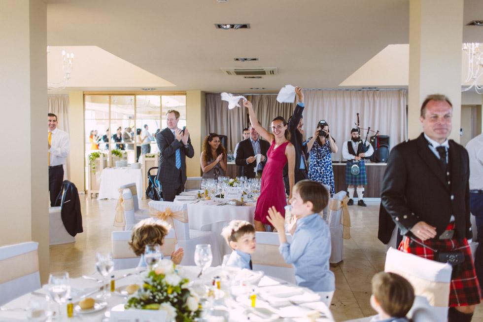 fotografos de boda en Marbella-129