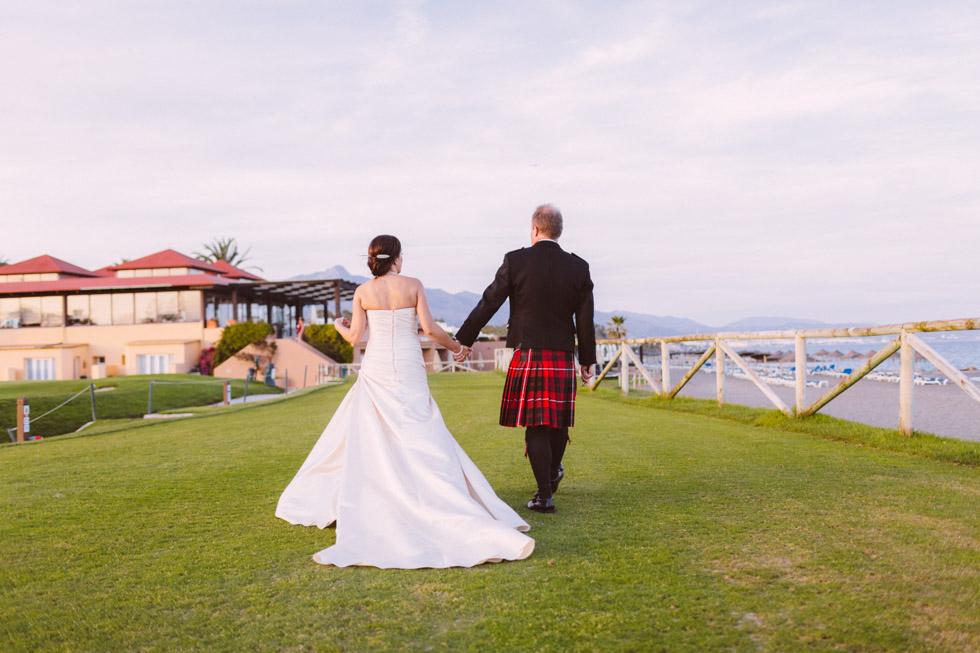 fotografos de boda en Marbella-138
