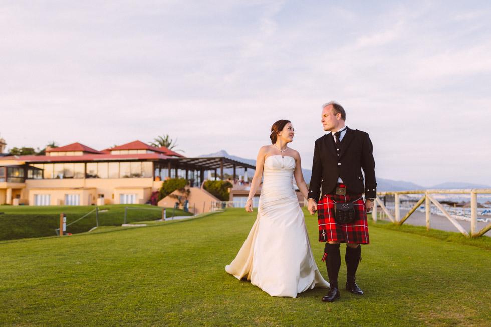 fotografos de boda en Marbella-139