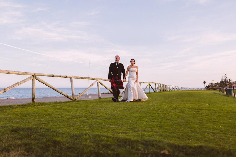 fotografos de boda en Marbella-142