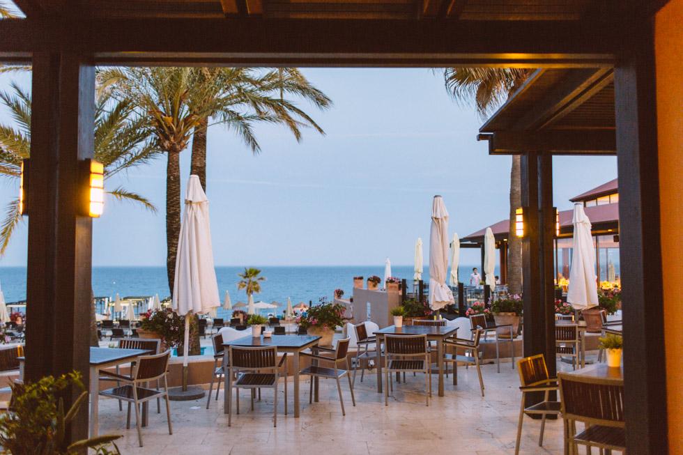 fotografos de boda en Marbella-143