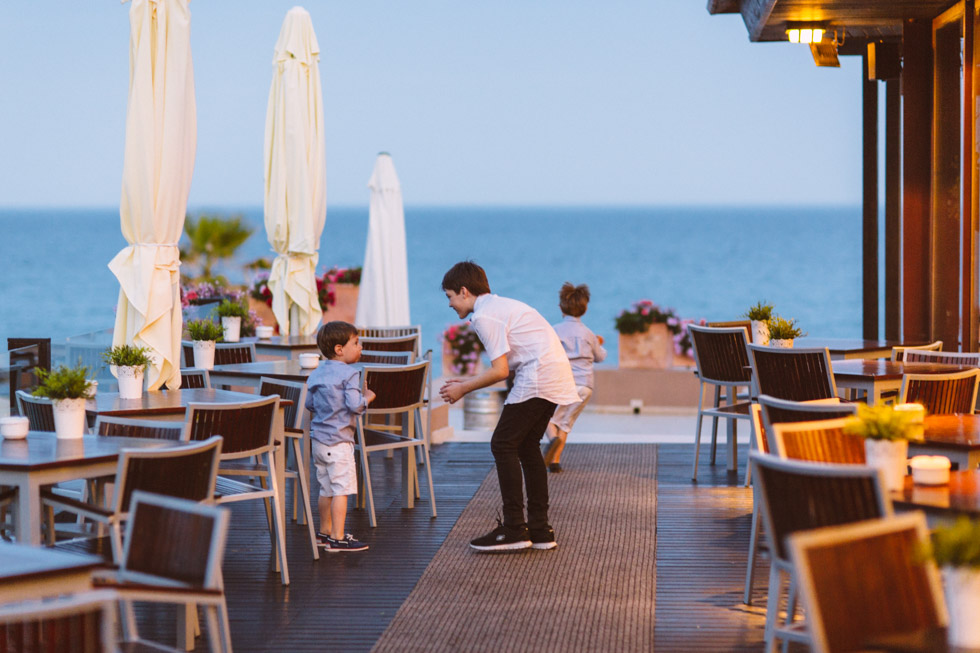 fotografos de boda en Marbella-144
