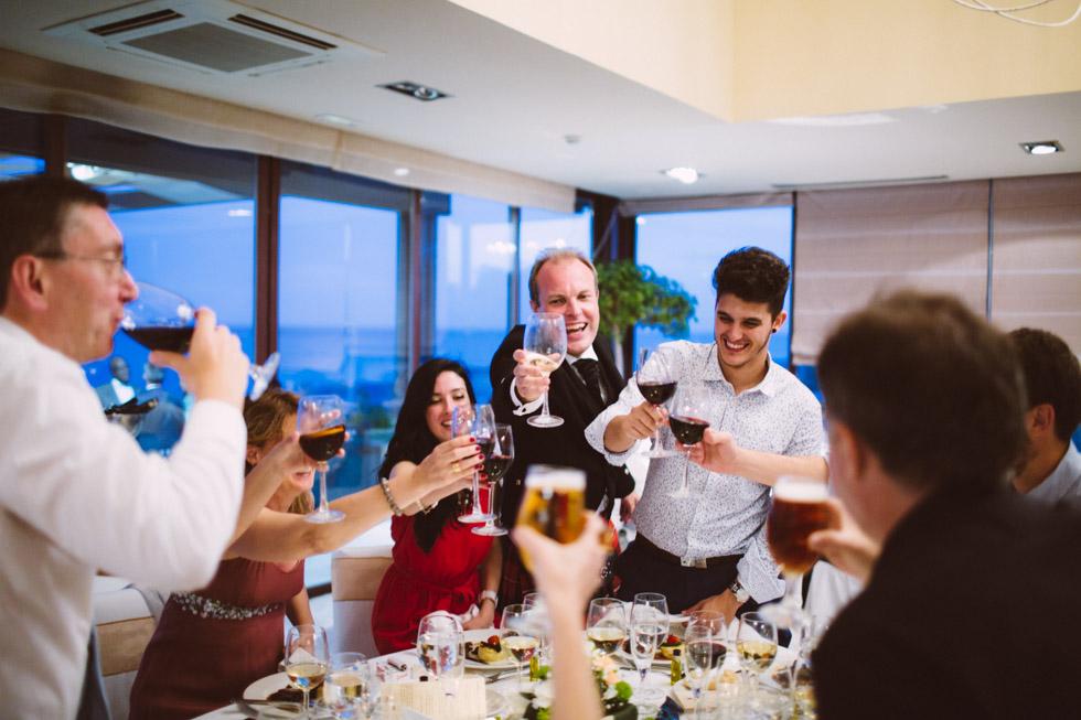 fotografos de boda en Marbella-146