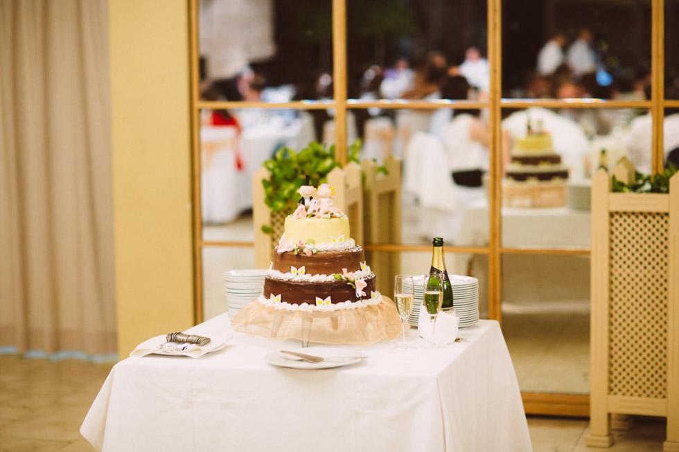 fotografos de boda en Marbella-150