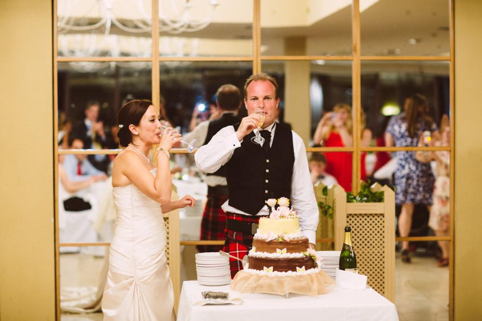 fotografos de boda en Marbella-152