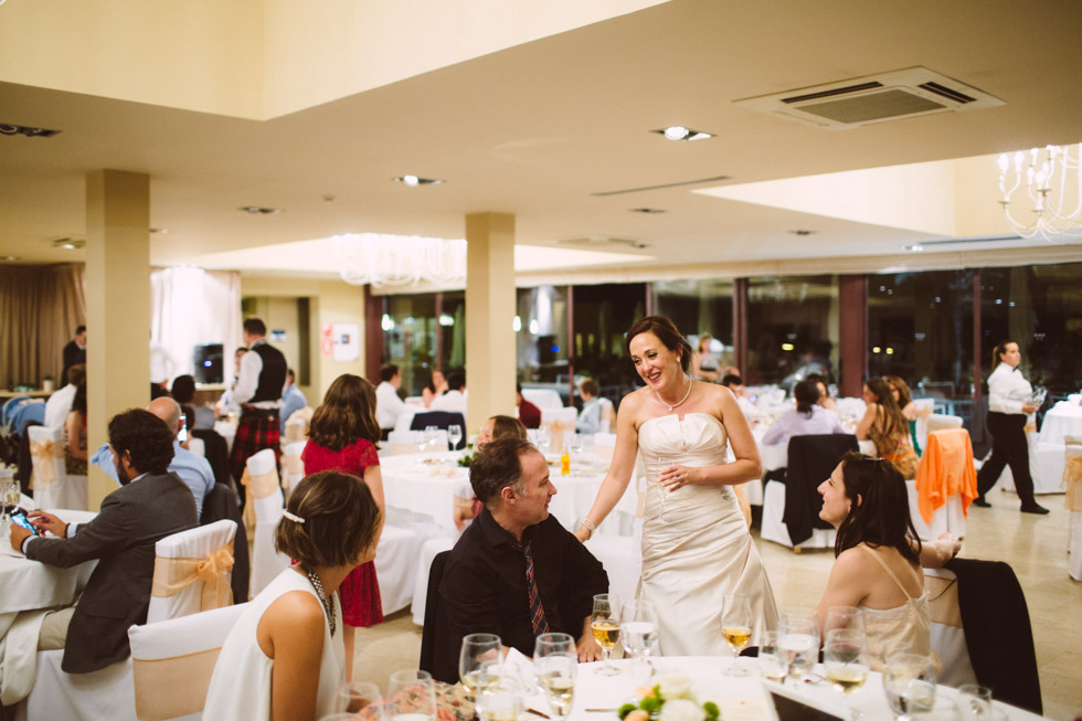 fotografos de boda en Marbella-157