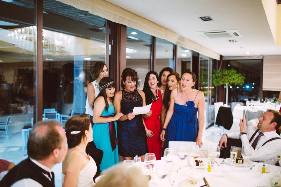 fotografos de boda en Marbella-158
