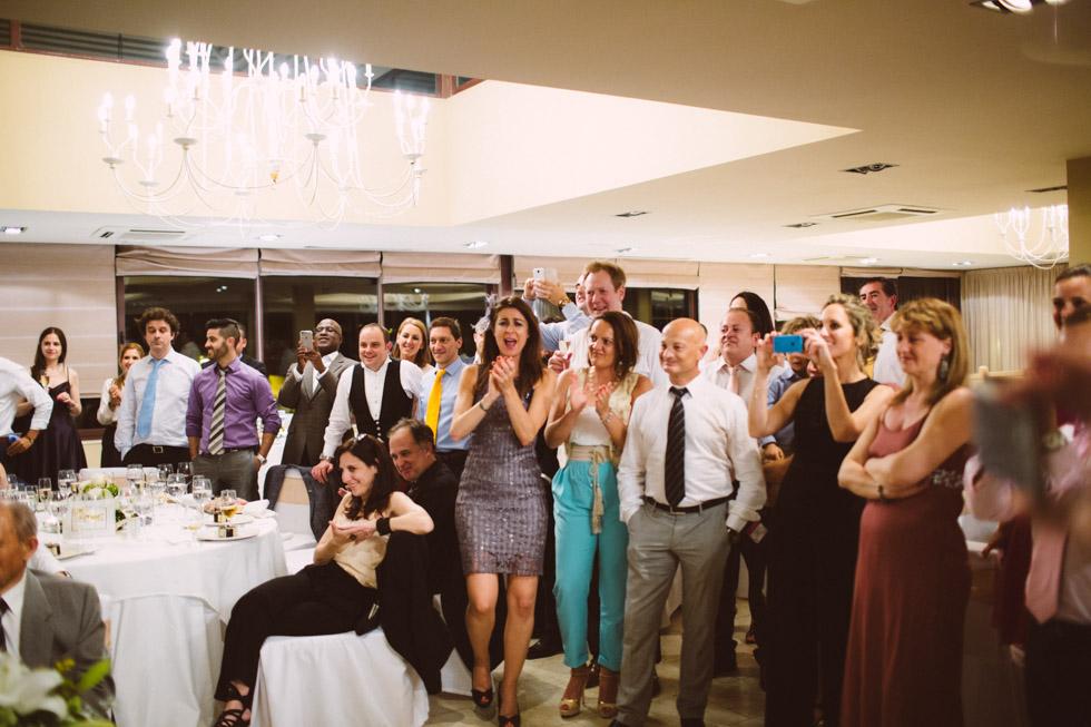 fotografos de boda en Marbella-159