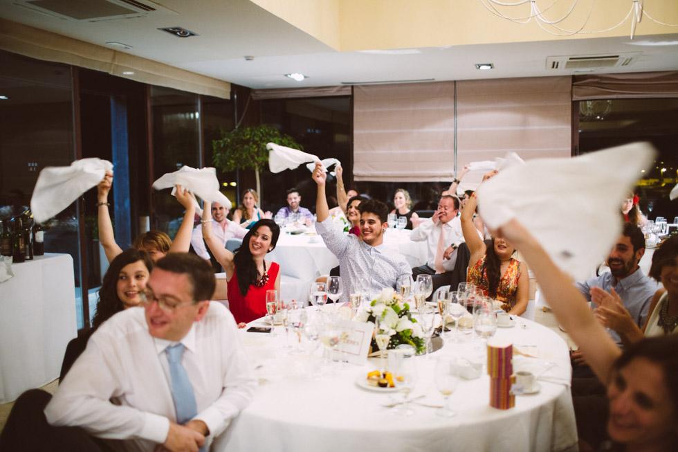 fotografos de boda en Marbella-164