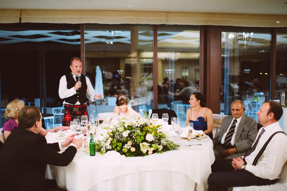 fotografos de boda en Marbella-165