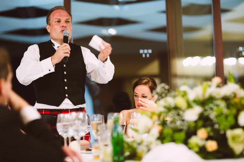 fotografos de boda en Marbella-167