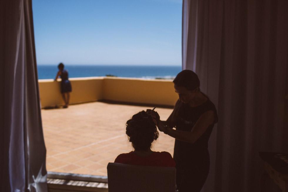 fotografos de boda en Marbella-17