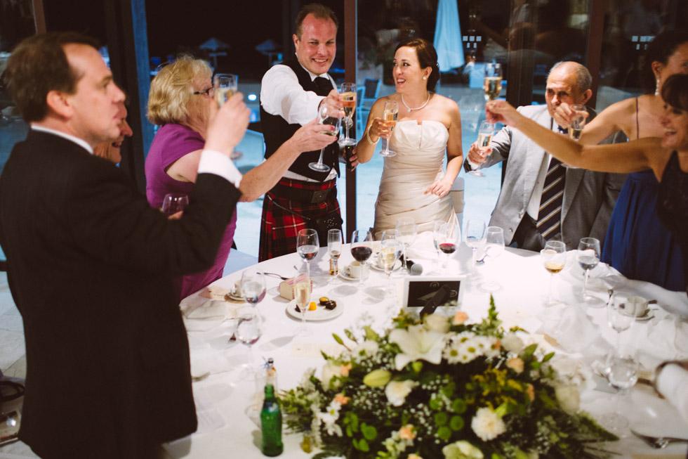 fotografos de boda en Marbella-170
