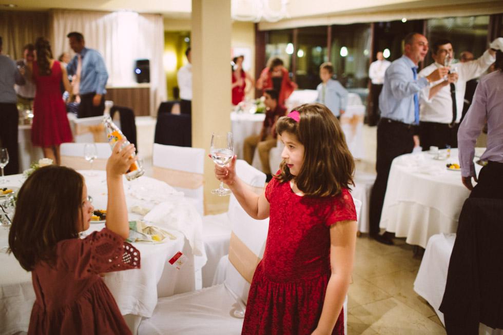 fotografos de boda en Marbella-172