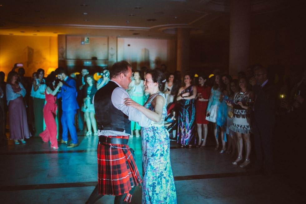 fotografos de boda en Marbella-179