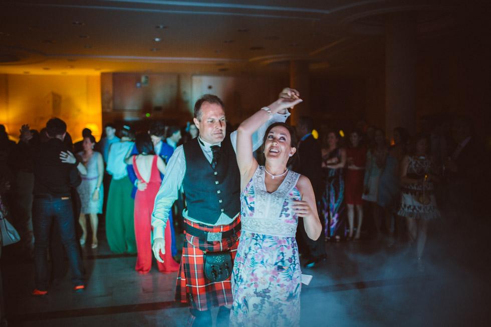 fotografos de boda en Marbella-180
