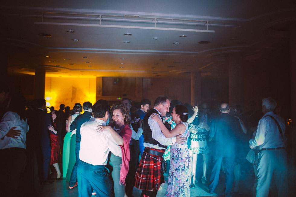 fotografos de boda en Marbella-182
