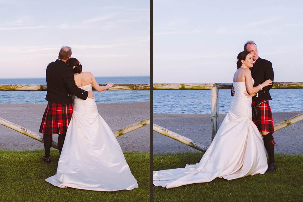 fotografos de boda en Marbella-3