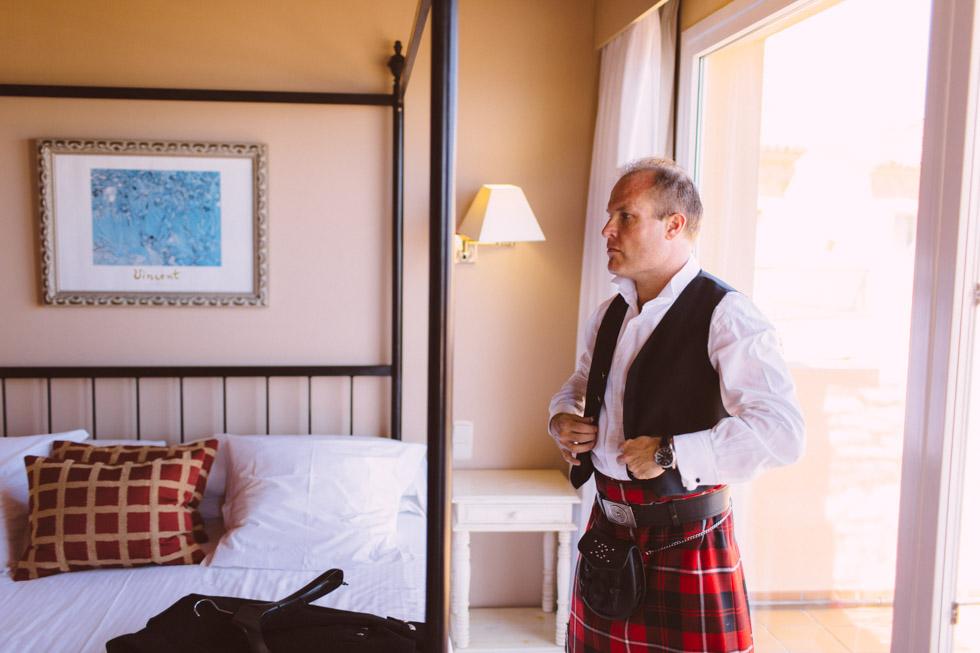 fotografos de boda en Marbella-30