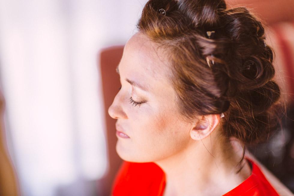 fotografos de boda en Marbella-36