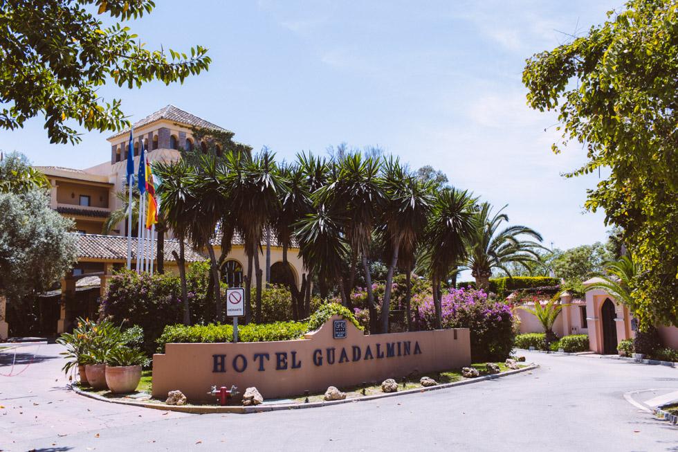 boda-marbella-hotel-guadalmina