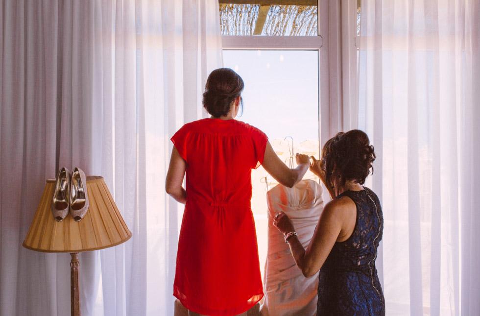fotografos de boda en Marbella-46