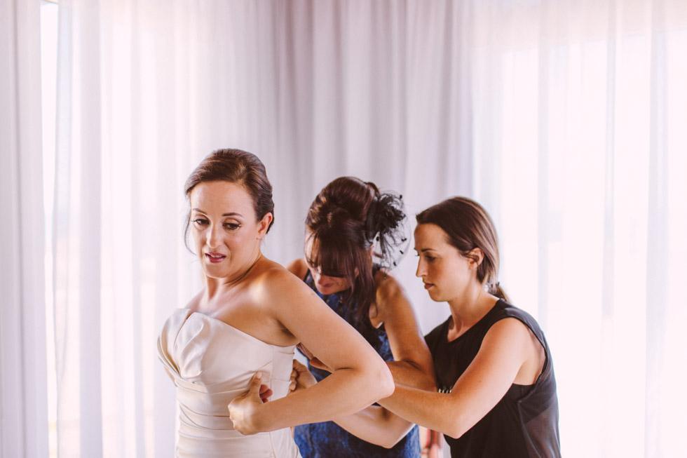 fotografos de boda en Marbella-47