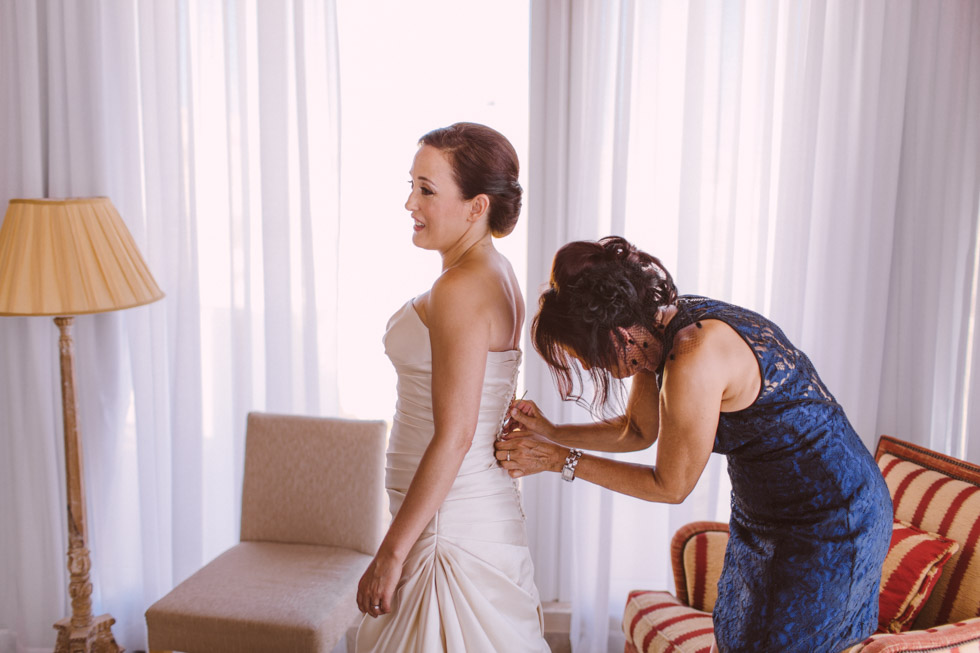 fotografos de boda en Marbella-49