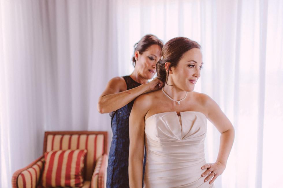 fotografos de boda en Marbella-51