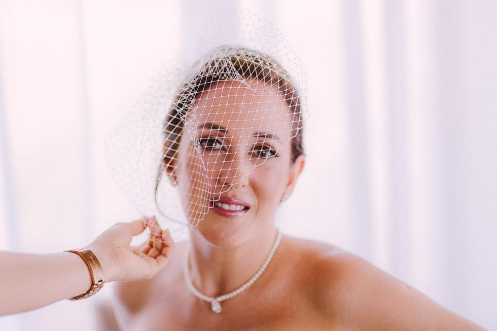 fotografos de boda en Marbella-53