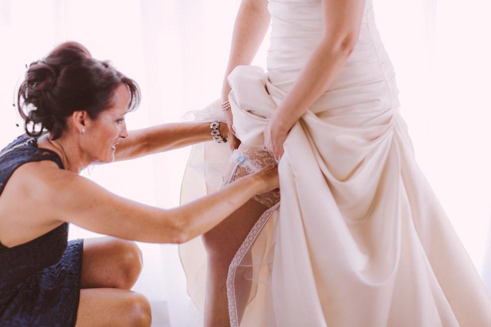 fotografos de boda en Marbella-56