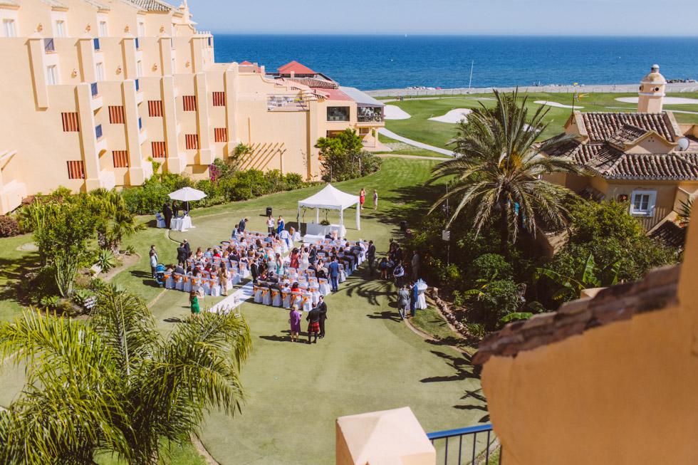 fotografos de boda en Marbella-59