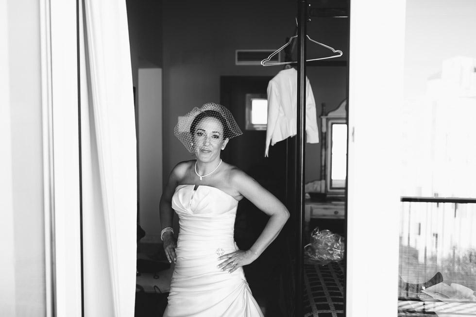 fotografos de boda en Marbella-60