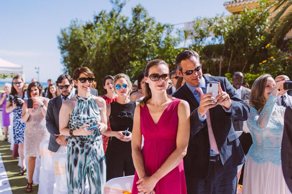 fotografos de boda en Marbella-61
