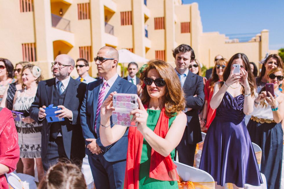 fotografos de boda en Marbella-63
