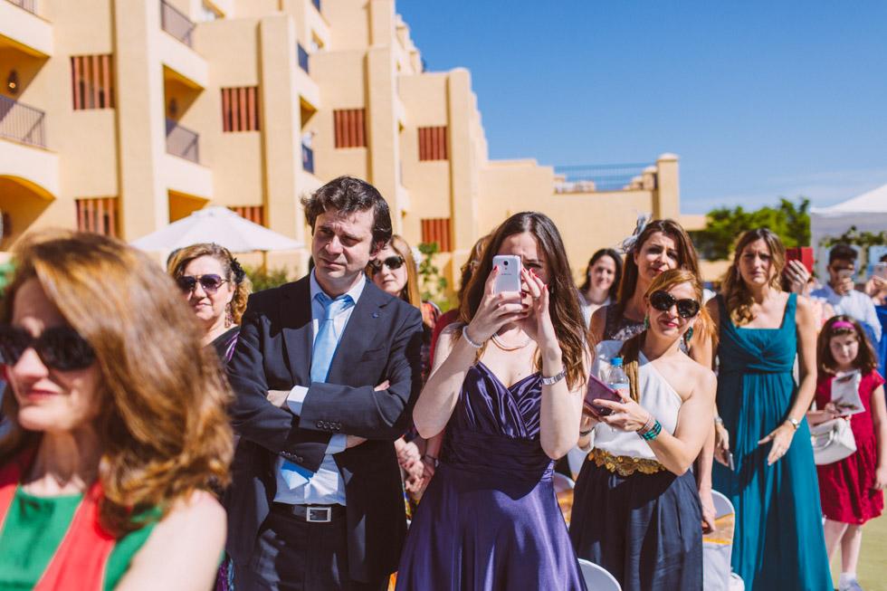fotografos de boda en Marbella-65