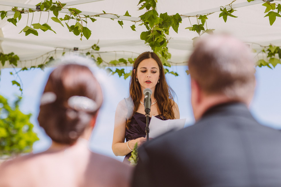 fotografos de boda en Marbella-69