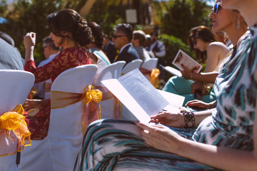 fotografos de boda en Marbella-73