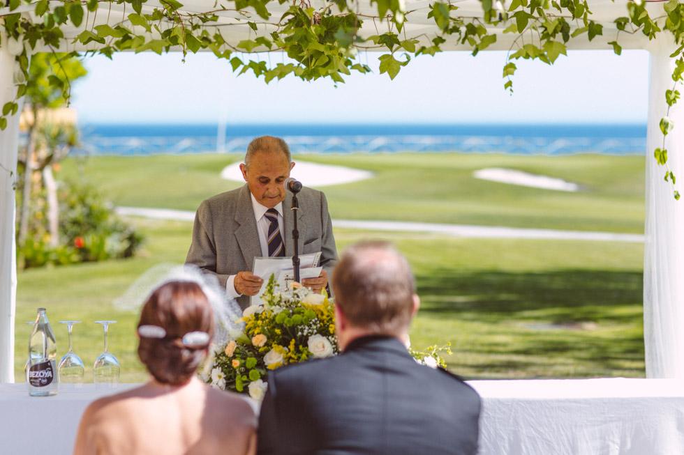 fotografos de boda en Marbella-74