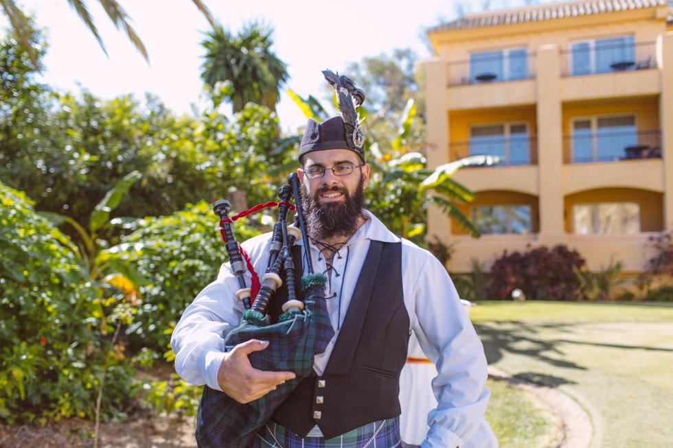 fotografos de boda en Marbella-75