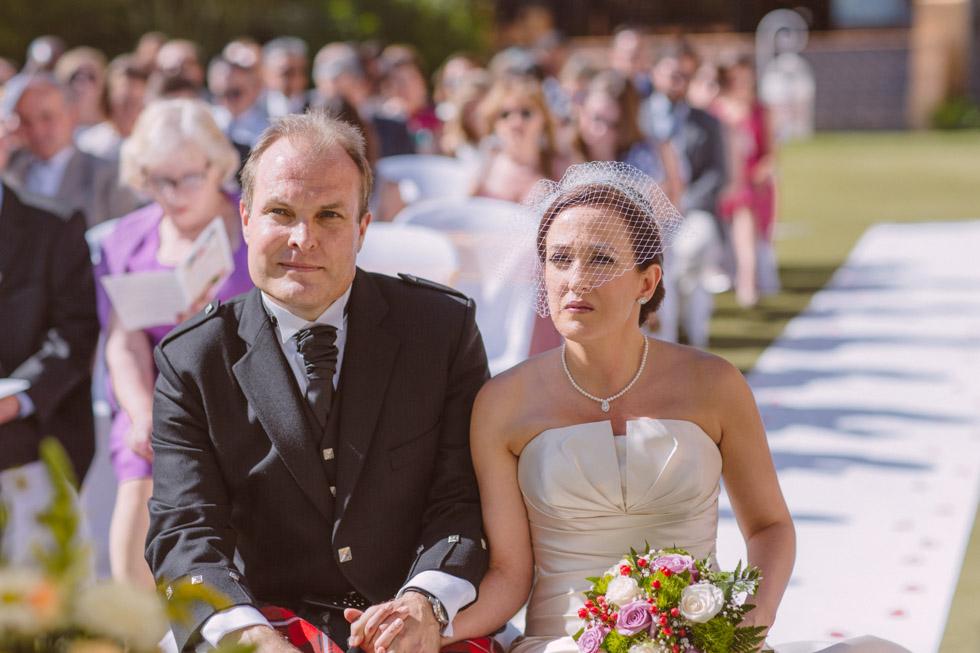 fotografos de boda en Marbella-80