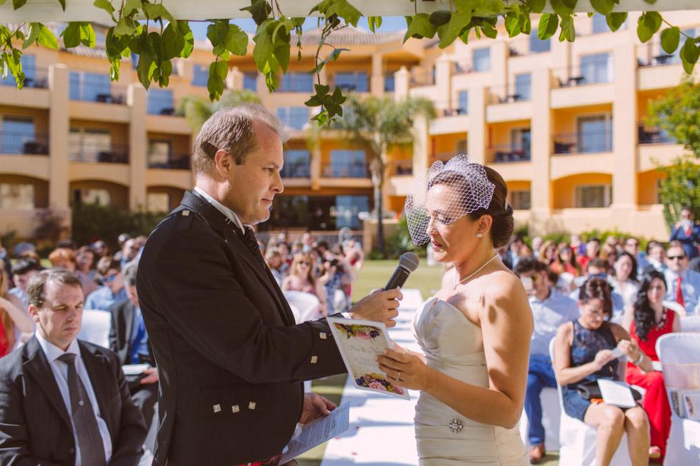 fotografos de boda en Marbella-82