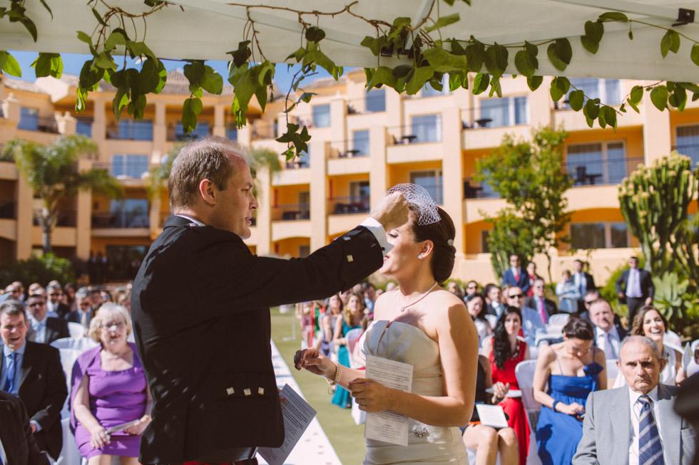 fotografos de boda en Marbella-83