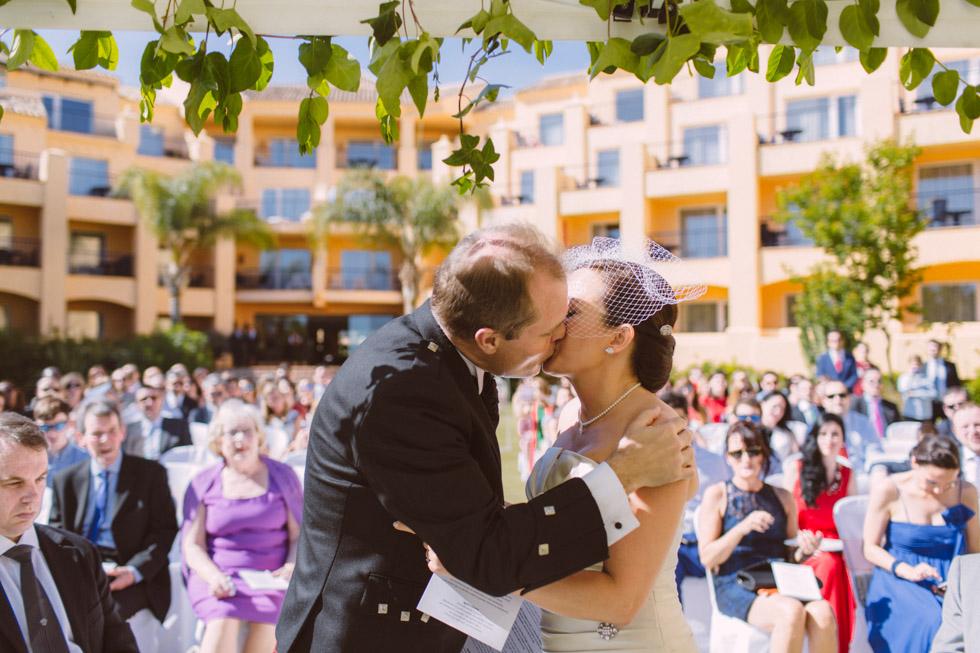 fotografos de boda en Marbella-84