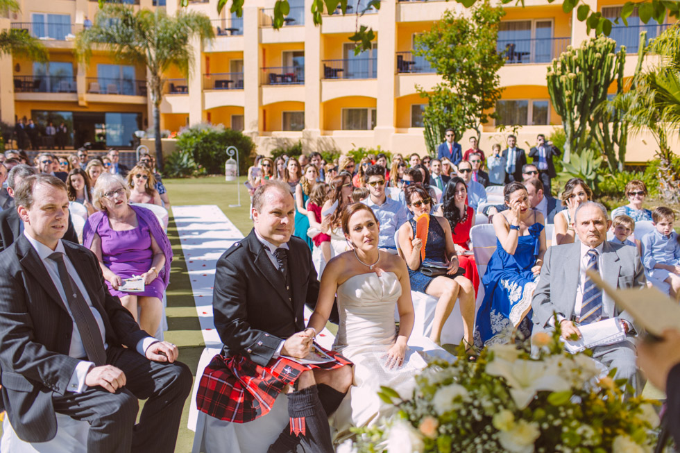 fotografos de boda en Marbella-87