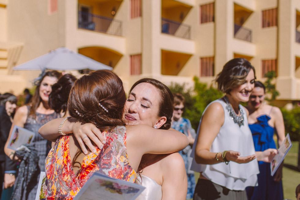 fotografos de boda en Marbella-89