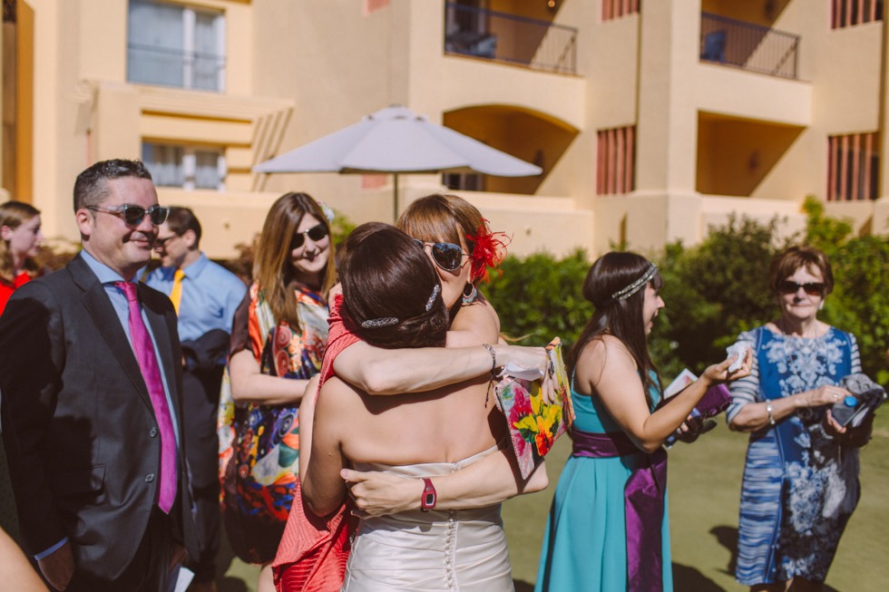 fotografos de boda en Marbella-91